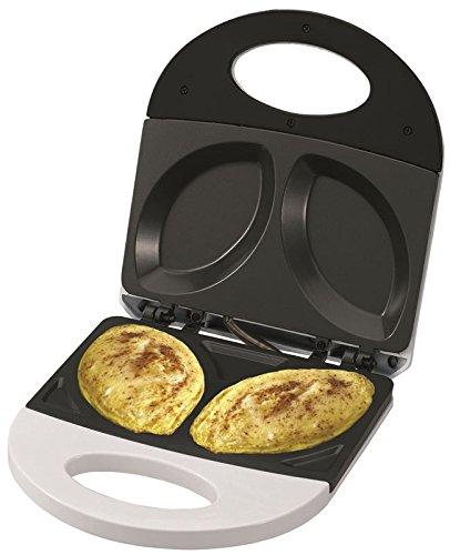 El. omleto keptuvas